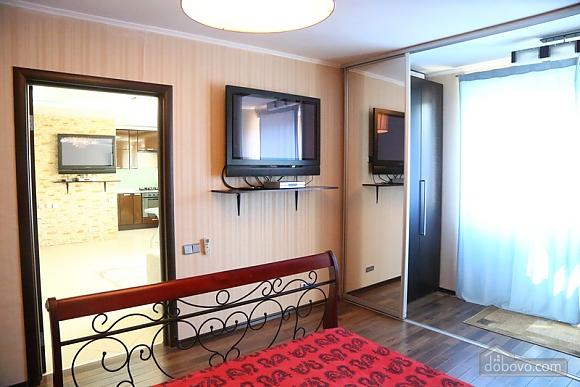 Квартира класса люкс на Бессарабской площади, 2х-комнатная (45329), 009