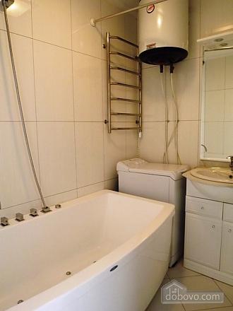 Квартира класса люкс на Бессарабской площади, 2х-комнатная (45329), 010