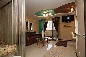 Luxury apartments on Bessarabska square, Studio, 003