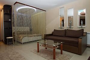 Luxury apartments on Bessarabska square, Studio, 004