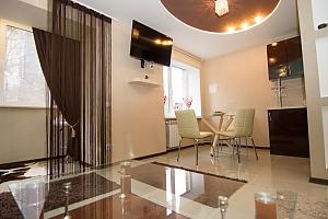 Luxury apartments on Bessarabska square, Studio, 015