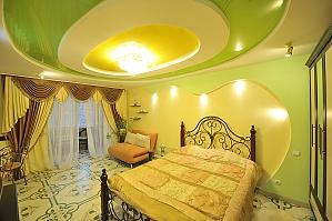 Comfortable suite on Klovskaya Metro station , Studio, 001