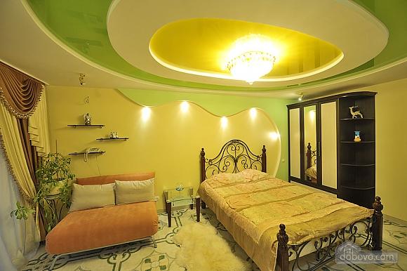 Уютный люкс на Кловской, 1-комнатная (90633), 004