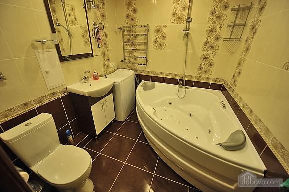 Уютный люкс на Кловской, 1-комнатная (90633), 006