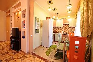 Super apartment on Bessarabska street, Studio, 002