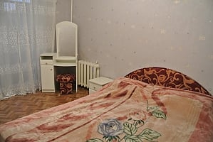 Apartment in the central part of Dnepropetrovsk, One Bedroom, 001