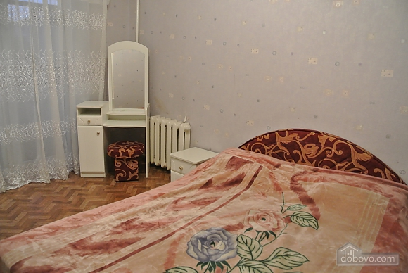 Apartment in the central part of Dnepropetrovsk, One Bedroom (53266), 001