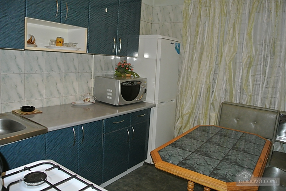 Apartment in the central part of Dnepropetrovsk, One Bedroom (53266), 004