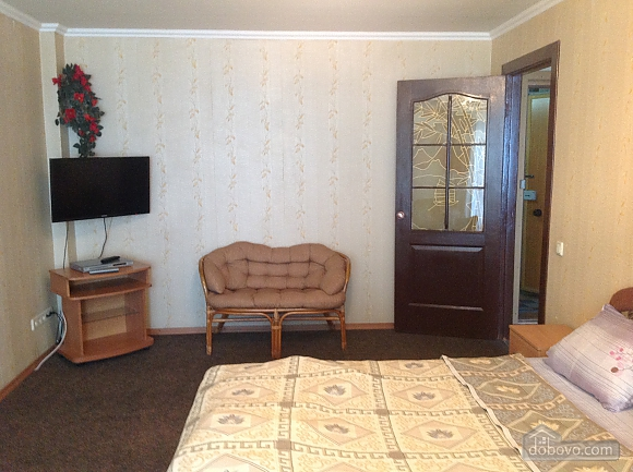 Apartments for a comfortable stay, Studio (11832), 001
