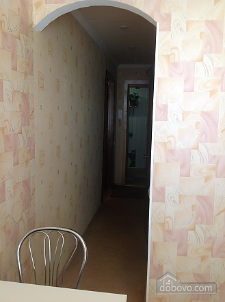 Apartments for a comfortable stay, Studio (11832), 004