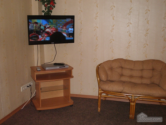 Apartments for a comfortable stay, Studio (11832), 003