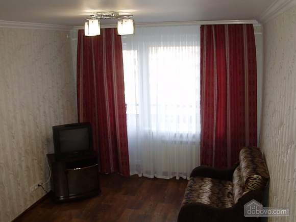 Apartment in the city center, Studio (13980), 002