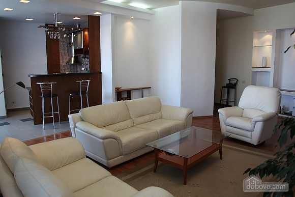 Apartment with the sea view, One Bedroom (44297), 001