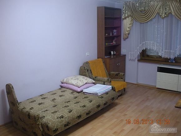 Apartment near the thermal swimming pool, Studio (81078), 001