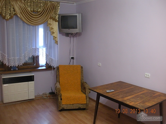 Apartment near the thermal swimming pool, Studio (81078), 003