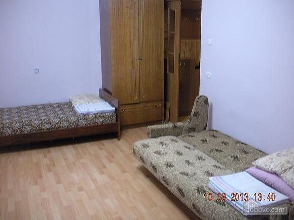 Квартира возле термального бассейна, 1-комнатная (81078), 002