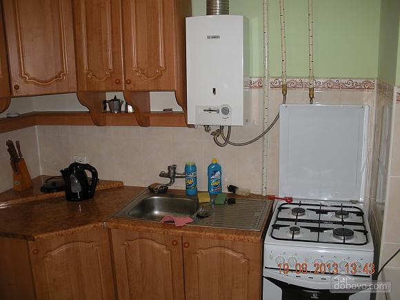 Квартира возле термального бассейна, 1-комнатная (81078), 006