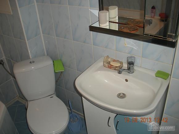 Квартира возле термального бассейна, 1-комнатная (81078), 008