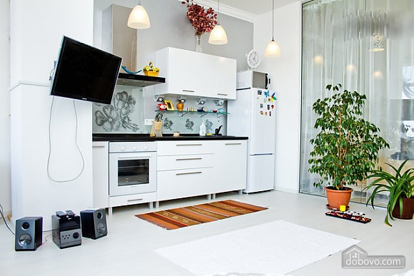 Lovely apartment for holiday, Studio (23009), 002