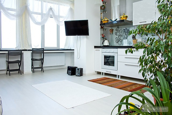 Lovely apartment for holiday, Studio (23009), 003