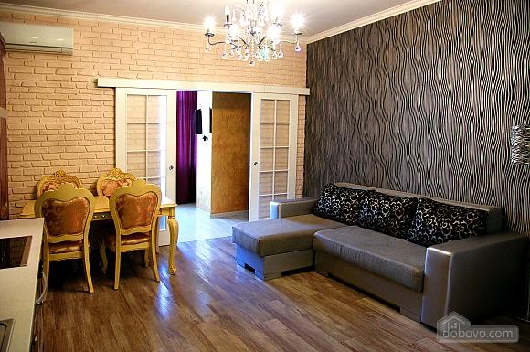 The elegant apartment in Odessa, Zweizimmerwohnung (89960), 001
