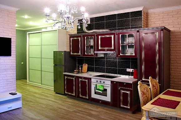 The elegant apartment in Odessa, Zweizimmerwohnung (89960), 005
