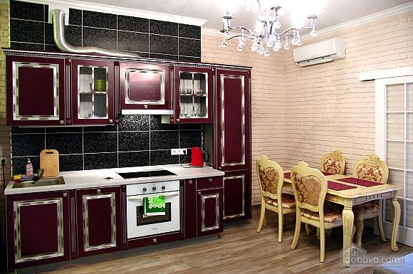 The elegant apartment in Odessa, Zweizimmerwohnung (89960), 006