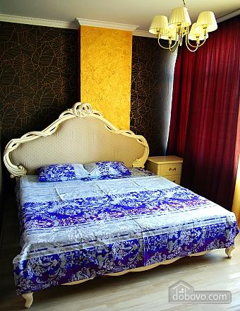 The elegant apartment in Odessa, Zweizimmerwohnung (89960), 007