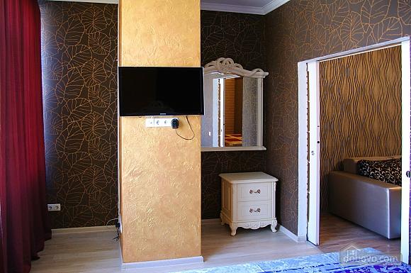 The elegant apartment in Odessa, Zweizimmerwohnung (89960), 008