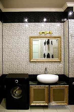 The elegant apartment in Odessa, Zweizimmerwohnung (89960), 011