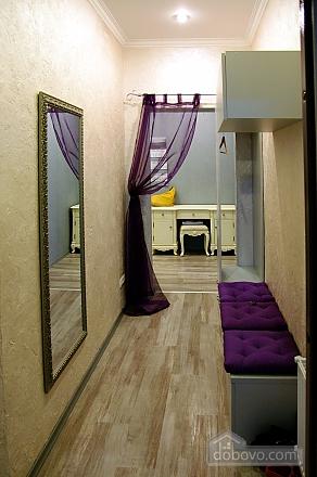 The elegant apartment in Odessa, Zweizimmerwohnung (89960), 012