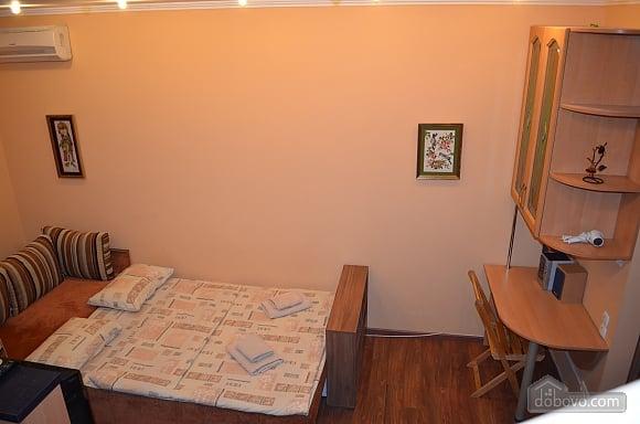 Studio apartment on Mala Zhytomyrska (556), Studio (11444), 023