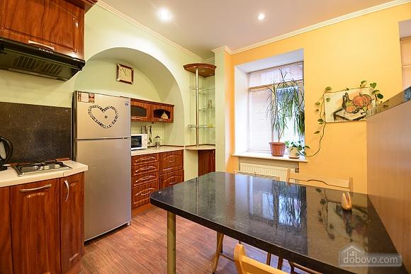 Studio apartment on Mala Zhytomyrska (556), Studio (11444), 002