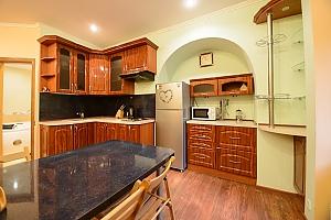 Однокомнатная квартира на Малой Житомирской (556), 1-комнатная, 004
