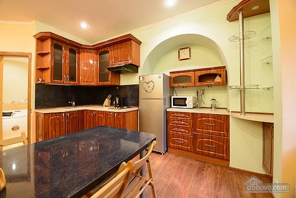 Studio apartment on Mala Zhytomyrska (556), Studio (11444), 004