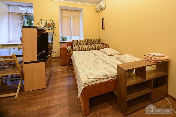 Studio apartment on Mala Zhytomyrska (556), Studio (11444), 005
