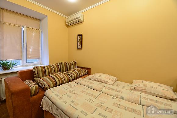 Studio apartment on Mala Zhytomyrska (556), Studio (11444), 006