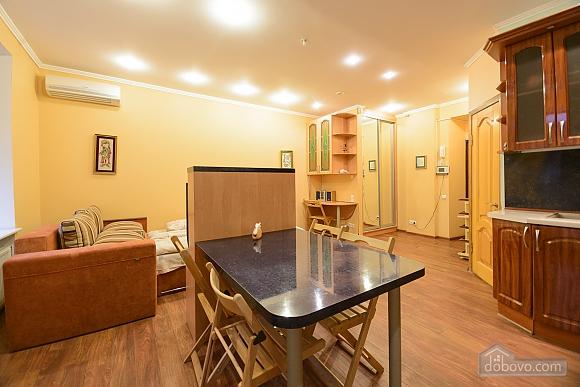 Studio apartment on Mala Zhytomyrska (556), Studio (11444), 008