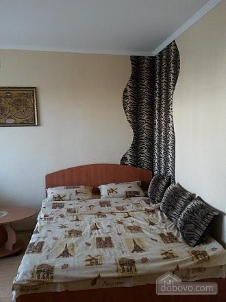 Апартаменты с джакузи в самом центре, 1-комнатная (98442), 007