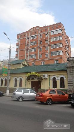 Апартаменты с джакузи в самом центре, 1-комнатная (98442), 009