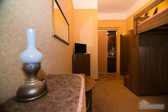 Бюджетна квартира, 1-кімнатна (34186), 002