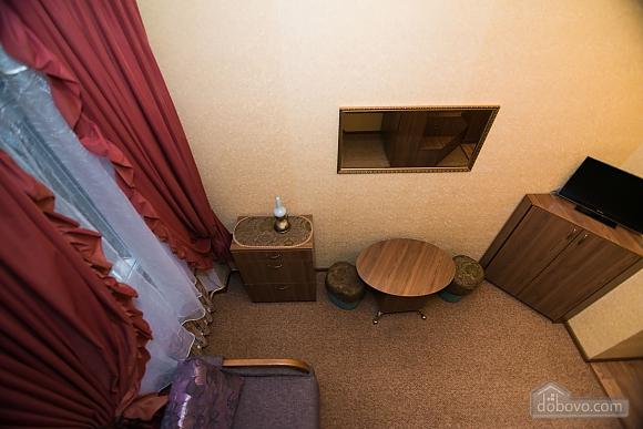 Бюджетна квартира, 1-кімнатна (34186), 009