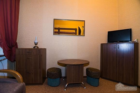 Бюджетна квартира, 1-кімнатна (34186), 003