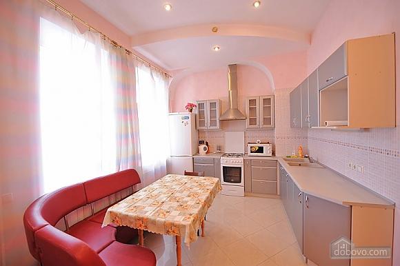 Nice apartment near the Metro, Una Camera (80218), 002