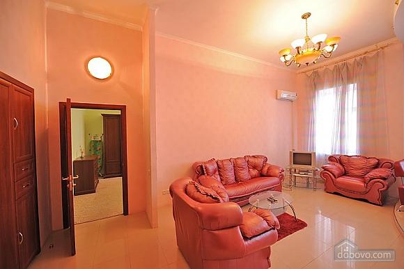 Nice apartment near the Metro, Una Camera (80218), 003