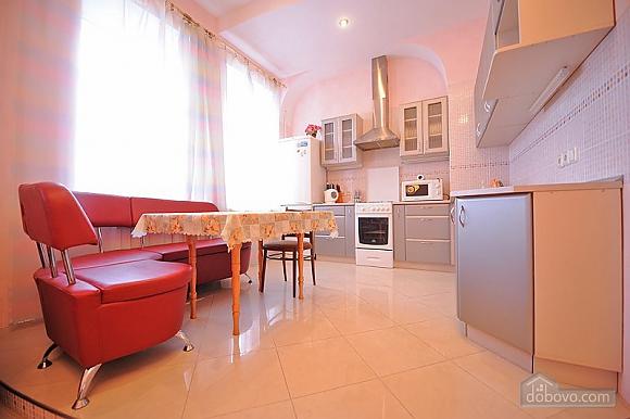 Nice apartment near the Metro, Una Camera (80218), 004