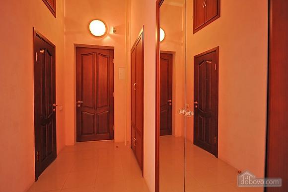 Nice apartment near the Metro, Una Camera (80218), 007