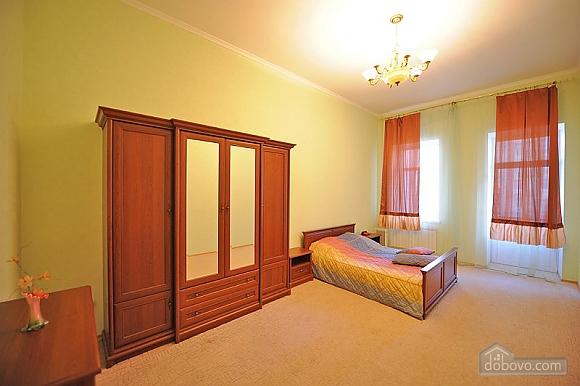 Nice apartment near the Metro, Una Camera (80218), 008