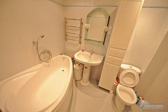 Nice apartment near the Metro, Una Camera (80218), 010