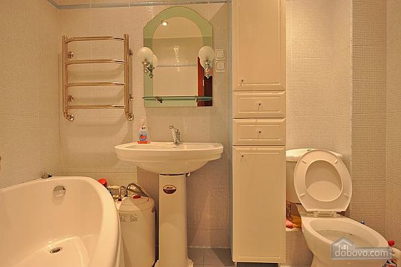 Nice apartment near the Metro, Una Camera (80218), 011